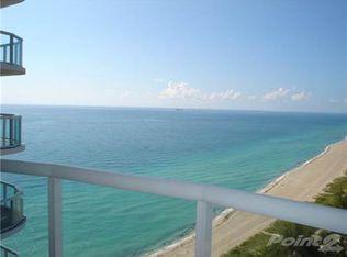 6365 Collins Ave Apt 2504, Miami Beach FL