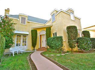 988 Parkman St , Altadena CA