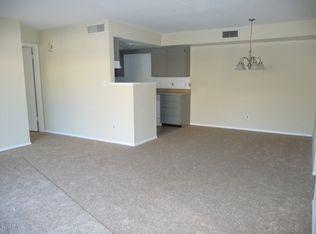 4608 W Maryland Ave Unit 101, Glendale AZ