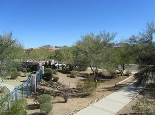 19700 N 76th St Apt 2011, Scottsdale AZ