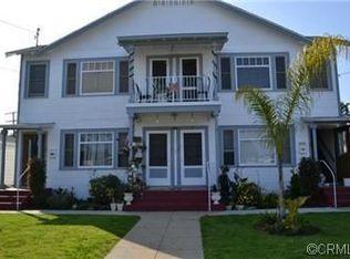 1107 N Fries Ave , Wilmington CA