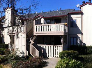 1230 Coyote Creek Ct , San Jose CA