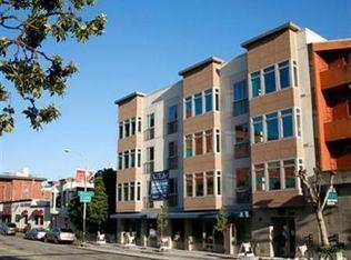 329 Bay St # 101, San Francisco CA