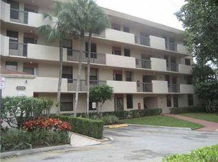 4132 Carambola Cir S # F106, Coconut Creek FL