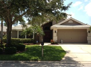 4903 Windmill Palm Ter NE , Saint Petersburg FL