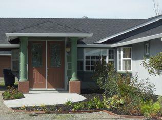 7023 Mills Ln , Vacaville CA