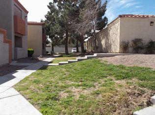 3151 Soaring Gulls Dr Unit 2104, Las Vegas NV