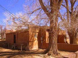 6254 Corrales Rd , Corrales NM