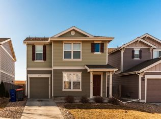 10436 Butte Dr , Longmont CO