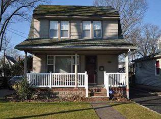 109 Edmund St , Lynbrook NY