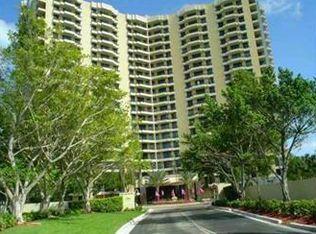 3300 NE 192nd St Apt 214, Miami FL