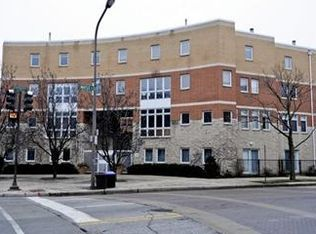 1889 Maple Ave Unit E11, Evanston IL