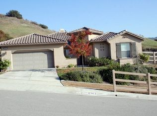 9262 Canter Ln , Sun Valley CA