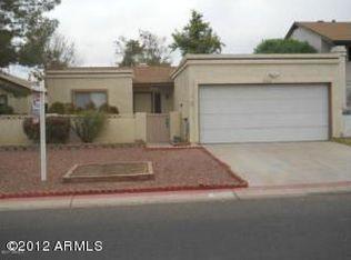 10013 N 66th Ave , Glendale AZ