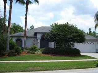 9923 Cypress Shadow Ave , Tampa FL