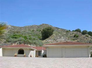 293 San Benancio Rd , Salinas CA