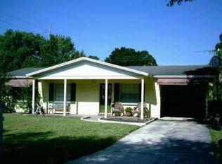 7806 Lakeside Blvd , Tampa FL