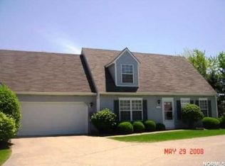 19169 Wheelers Ln # 131, Strongsville OH