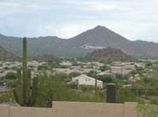 9627 E Inglewood Cir , Mesa AZ