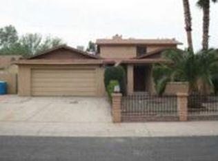 1025 W Danbury Rd , Phoenix AZ