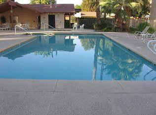 1050 E Ramon Rd Unit 99, Palm Springs CA