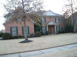 9861 Garden Pl , Germantown TN