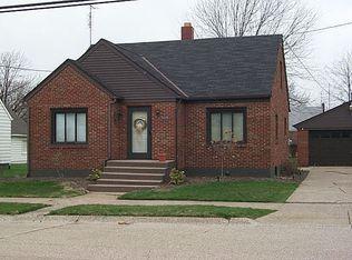 928 E 32nd St , Erie PA