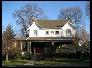 3730 Huey Ave , Drexel Hill PA