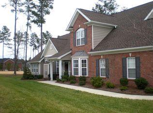 10916 Clovermill Cir , Raleigh NC