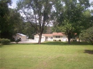 3117 Old State Road M , Imperial MO