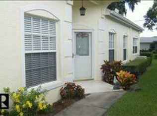 1189 Royal Blvd , Palm Harbor FL