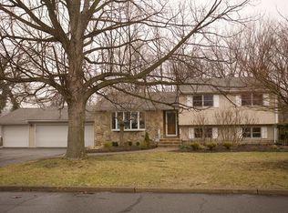 764 Pine Lake Dr , Township of Washington NJ