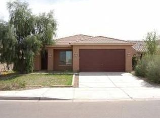 2991 W Belle Ave , Queen Creek AZ