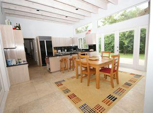 6295 Moss Ranch Rd , Miami FL