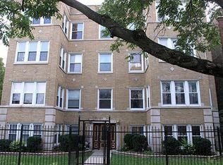4702 N Saint Louis Ave # 1, Chicago IL