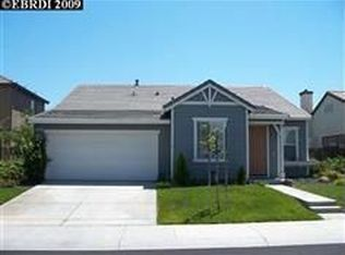 2339 Winchester Loop , Discovery Bay CA