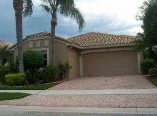 11571 Colonnade Dr , Boynton Beach FL