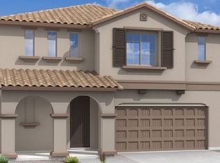 41174 W Anne Ln , Maricopa AZ