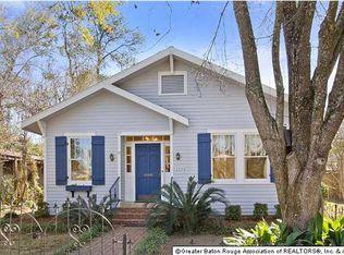 2556 Hundred Oaks Ave , Baton Rouge LA