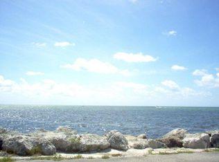 94825 Overseas Hwy # 102, Key Largo FL