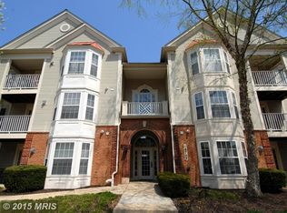 18705 Sparkling Water Dr Apt 201, Germantown MD
