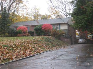 26 Northridge Rd , Cortlandt Manor NY
