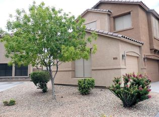 10113 W Illini St , Tolleson AZ
