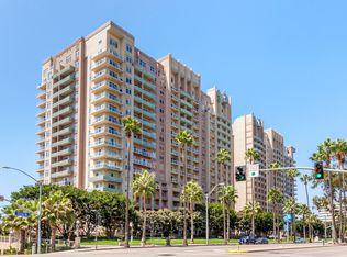 488 E Ocean Blvd # 3, Long Beach, CA 90802