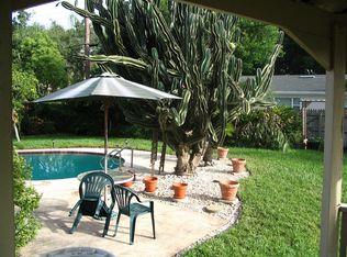 215 Krueger St , Orlando FL