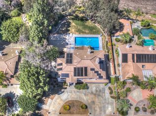 5818 Ranch View Rd , Oceanside CA