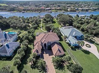 32 Island Estates Pkwy, Palm Coast, FL 32137