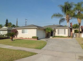 8843 Dalewood Ave, Pico Rivera, CA 90660
