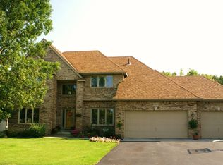 15063 62nd Ave N , Maple Grove MN