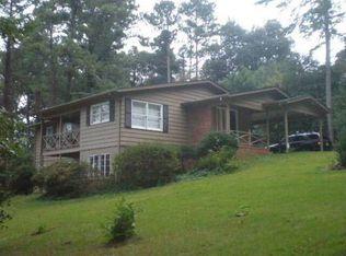6885 Sunny Brook Ln , Atlanta GA